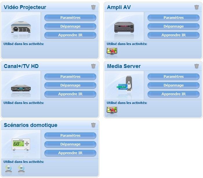 telecommande-harmony-one-dispositif