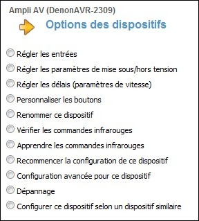 telecommande-harmony-one-dispositif-option