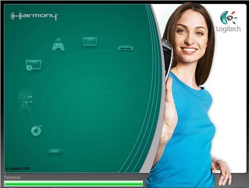 telecommande-harmony-one-ecran1
