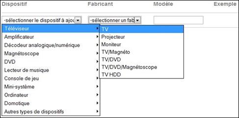 telecommande-harmony-one-liste-equipement2