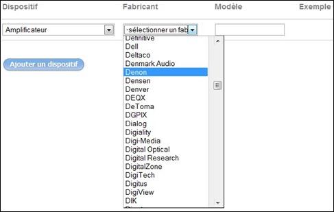 telecommande-harmony-one-liste-equipement3