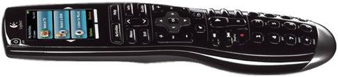 telecommande-tactile-universelle-harmony-one
