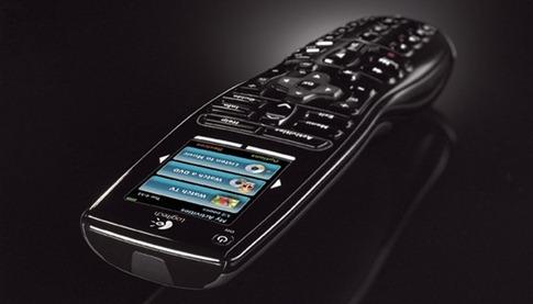 telecommande-universelle-harmony-one