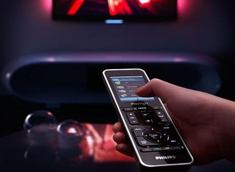 telecommande-universelle-prestigo-philips