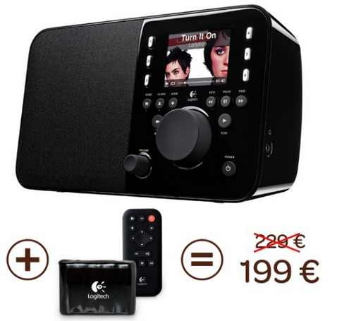 batterie-squeezebox-radio-package