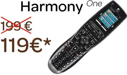 Harmony-one-promotion