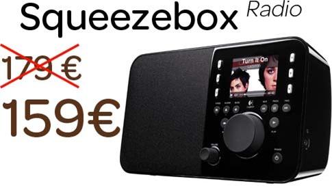 Squeezebox-radio-promotion