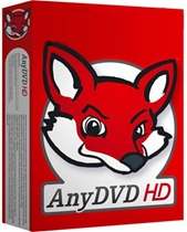 anydvd-blu-ray-dvd-crack-protection