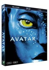 blu-ray-avatar