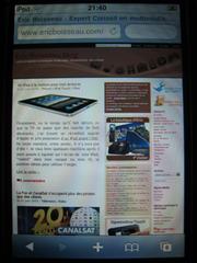 ecran_iphone3gs_ericboisseau