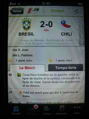 ecran_iphone3gs_lequipe