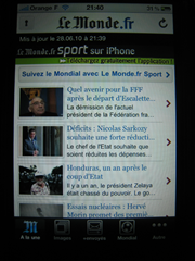 ecran_iphone4_lemonde