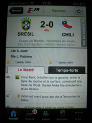 ecran_iphone4_lequipe