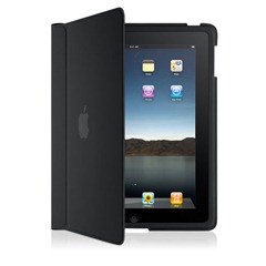 etui-ipad-protection