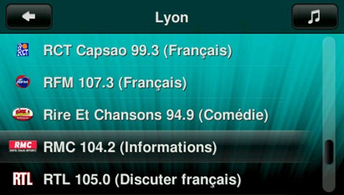 radio_web_wifi_squeezebox_radio_lyon