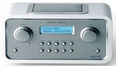 radios internet tangent