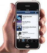 squeezebox-radio-iphone