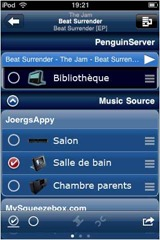 squeezebox-radio-ipod-touch