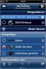 squeezebox-radio-ipod-touch