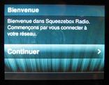 Squeezebox-radio-parametrage-etape-02
