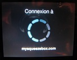 Squeezebox-radio-parametrage-etape-09