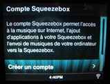 Squeezebox-radio-parametrage-etape-12