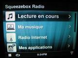 Squeezebox-radio-parametrage-etape-13