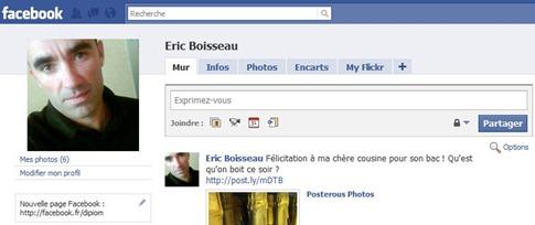 Facebook-Eric-Boisseau-2