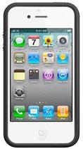 etui-iphone4-gratuit-1