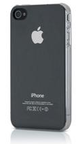 etui-iphone4-gratuit-3