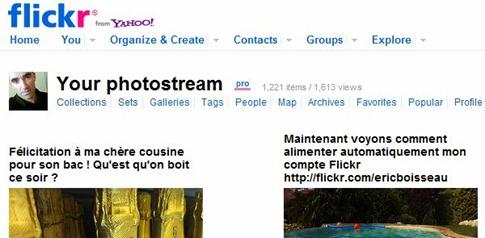 flickr-pro-eric-boisseau-2