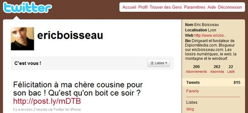 twitter-ericboisseau-2