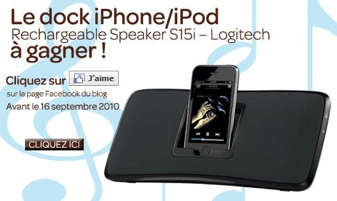 concours-dock-iphone-ipod-logitech-facebook