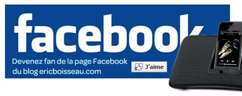 fan-page-facebook-blog-eric-boisseau