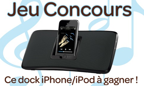 jeu-concours-dock-iphone-boutiquederic