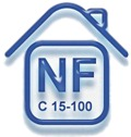 norme-nfc-15-100