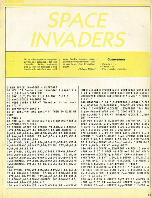 Amstrad Magazine 014 - Page093 (1986-09)