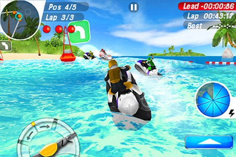 jeu-iphone-ipod-touch-ipad-aqua-moto