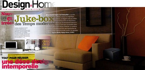 magazine-design-home-multiroom-audio-octobre-2010