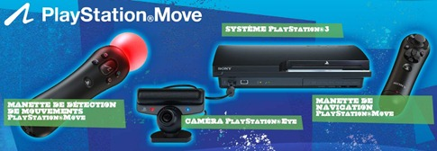 playstation-move-le concept