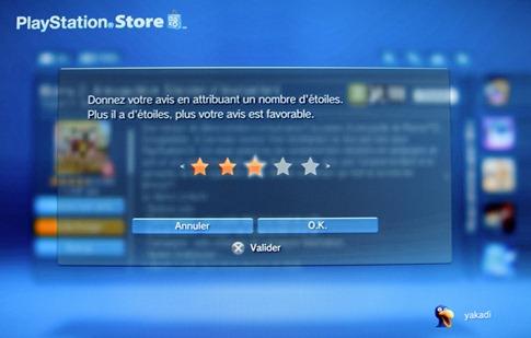 playstation-store-avis-des-jeux