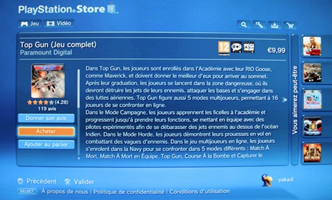 playstation-store-description-des-jeux