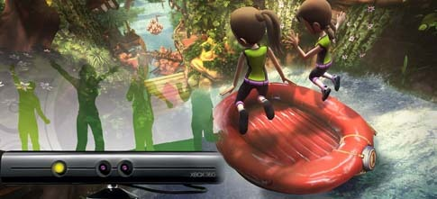 Kinect-test-comparatif-playstation-move-ps3