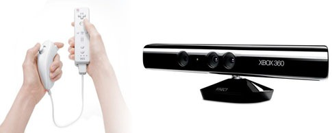 comparatif-wii-kinect