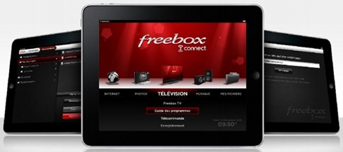 freebox-v6-ipad