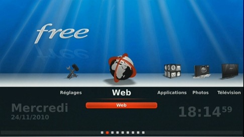 freeboxv6-navigation-web