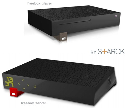 freeboxv6-revolution-server-player