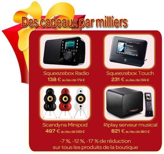promotion-squeezebox-scandyna-cadeaux-noel-2010-BLOG