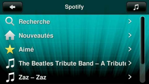spotify-squeezebox