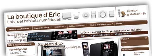 stage-ecommerce-marketing-web
